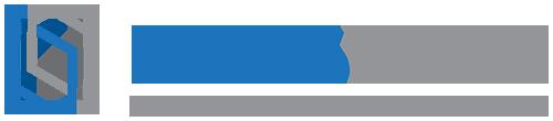 Logo and Tagline Creation
